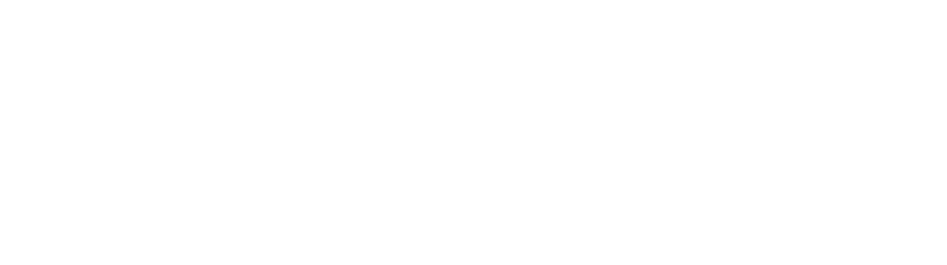Everything Hotels